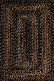 Forest Rug Homespice Ultra Durable Black Forest Rugs Rugs Direct