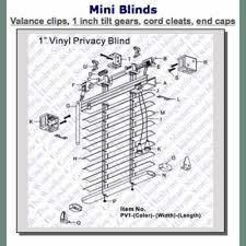 superior on site services offers repairs on blinds shades and