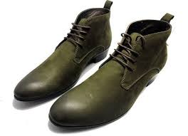 buy boots kenya 143 best classics le style parfait kenya images on