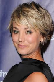 beautiful very short choppy pixie hairstyles by cool article