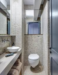 small bathroom interior design small bathroom creative remodel ideas small design ideas