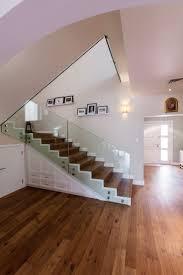 Quick Step Castello Noble Walnut 40 Best Kährs Flooring Images On Pinterest Wood Flooring Sweden
