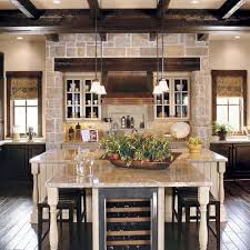 southern living kitchen ideas southern living kitchen designs home planning ideas 2017