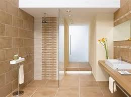 moderne fliesen f r badezimmer badezimmer fliesen grau 100 images badezimmer fliesen