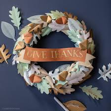 thanksgiving wreath printable thanksgiving wreath lia griffith