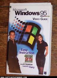 90s Meme - wow this is the most 90s thing i ve ever seen i think i have this