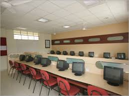 home interior design colleges home interior design colleges for nifty interior designer