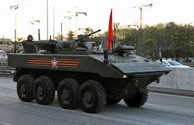 armored vehicles simple yet reliable new russian armored vehicles to receive slat