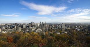 7 things to do on thanksgiving weekend 2015 in montreal mtl