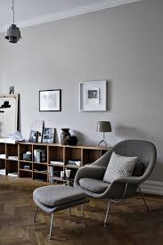 595 best grey interiors images on pinterest live architecture