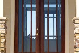 door sensational upvc front door design likable front door