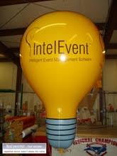 balloons shaped like light bulbs light bulb balloons light bulb balloons suppliers and manufacturers