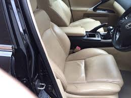 lexus is220d turbo problems 2007 57 lexus is220d 2 2 turbo diesel leather fsh 115k not avensis