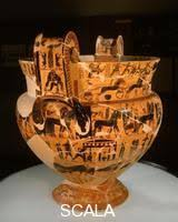 Francois Vase Scala Archives Search Results Cratere
