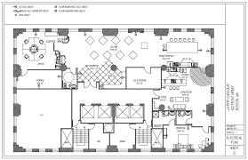 Auto Shop Plans Plans Shop Design Plans