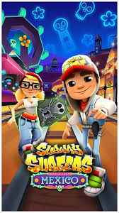 subway surfers apk subway surfers 1 78 0 mexico mod apk hackmodapks