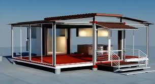 affordable shipping container homes stunning used shipping