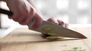 Uses Of Kitchen Knives by Shun Knives Are The Best Choice The Perfect Steak Co The