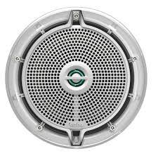 Infinity Ceiling Speakers by Infinity 6 1 2 In Marine Speakers Pair Academy