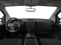 nissan titan window motor 2008 nissan titan 4x4 se 4dr crew cab swb research groovecar