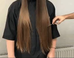 hair snips find stories 399 best making the cut images on pinterest hairdos short