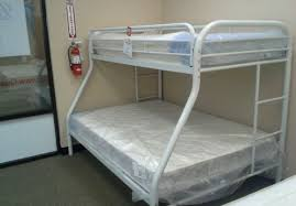 twin metal bed frame for headboard and footboard some easy steps