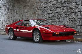 308 gts qv for sale 308 gts qv cars for sale