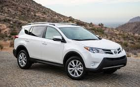 lexus ct 200h for sale in lahore brunei sell cars classifieds sell cars classified in brunei free