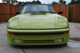 porsche 911 for sale craigslist fs 1979 porsche 911 sc targa slantnose supercharged