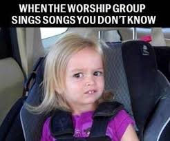 Funny Christian Memes - best christian memes clean and funny christianity memes