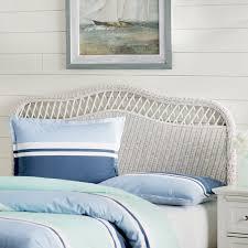beach and coastal bedroom furniture beachfront decor