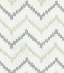 53 best upholstery fabric images on pinterest home decor fabric