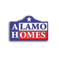 Repo Mobile Homes San Antonio Tx Alamo Homes Youtube
