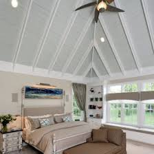 the light khaki walls are ppg pittsburgh paint color fossil stone