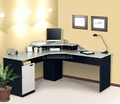 office max furniture desks corner desk office depot office max corner desk computer depot new