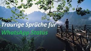 whatsapp sprüche traurig 80 whatsapp status traurige sprüche whatsapp status sprüche