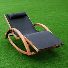 Ostrich Chaise Lounge Chair Ostrich Beach Chair Lounger