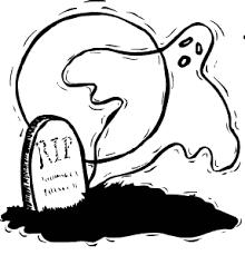 free full moon clipart public domain halloween clip art images