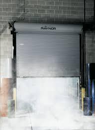 rolling garage doors residential raynor rolling doors vander griend lumber garage door