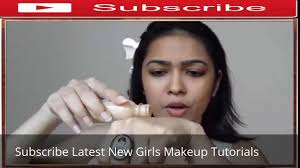 wedding makeup classes makeup artist classes 2017 bridal makeup pics 2017