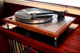 Bamboo Bar Top Gha Custom Ar Xa Tables U2014 Gig Harbor Audio