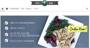 12 scd food delivery gaps diet food delivery options