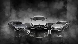 mercedes top model cars mercedes launches amg gt model cars top speed