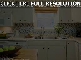 interior awesome cheap backsplash ideas design about home