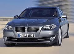 bmw 335i recall list recall various bmw vehicles equipped with turbo charged