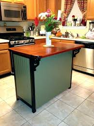 how to build a small kitchen island kitchen island phaserle com