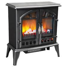 Electric Fireplace At Big Lots by Best Electric Fireplace Heaters U2014 Home Fireplaces Firepits