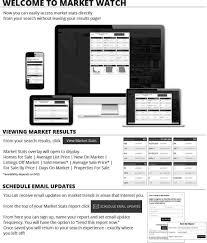 ind ms desktop jpg