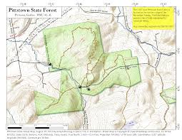 Pa Wmu Map Rensselear County U2013 Andy Arthur Org