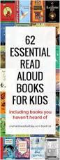 best 25 organize kids books ideas on pinterest organizing kids